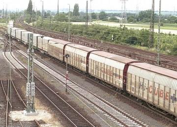 | Bildquelle: Bahn AG