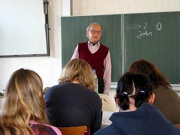 | Bildquelle: Eletetalschule Oberellen