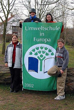   Bildquelle: Eltetalschule