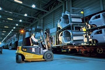   Bildquelle: Opel Eisenach