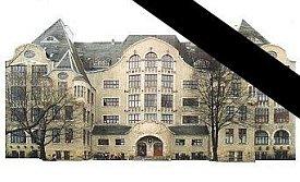 | Bildquelle: Gutenberg Gymnasium
