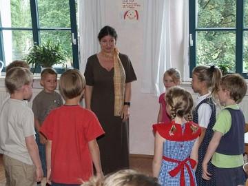 | Bildquelle: Waldorfschule