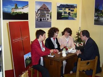   Bildquelle: Bachhaus