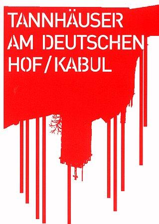 | Bildquelle: Kunstfest Weimar