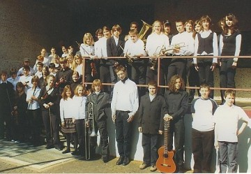   Bildquelle: Musikschule
