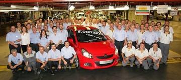 | Bildquelle: Opel-GM