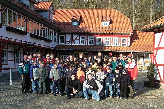 | Bildquelle: PSV