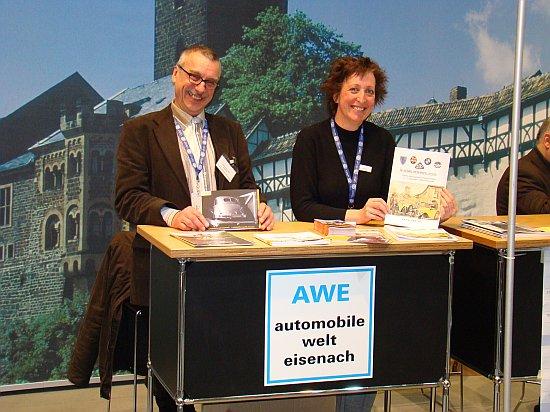   Bildquelle: Tourismus GmbH
