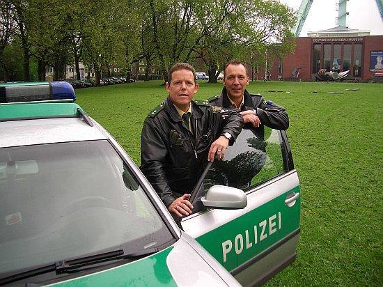  Bildquelle: Polizei