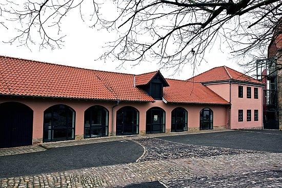 | Bildquelle: Creuzburg
