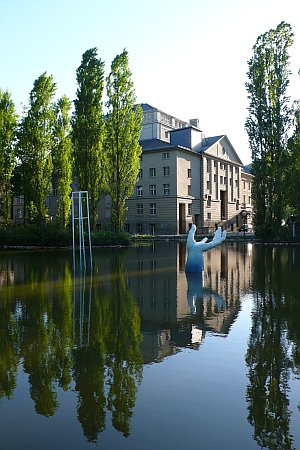   Bildquelle: Theater Meiningen