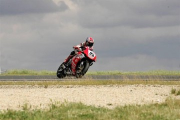 | Bildquelle: Holzhauer Racing Promotion Team