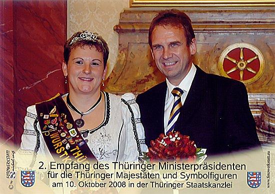   Bildquelle: Fotowerkstatt.eu
