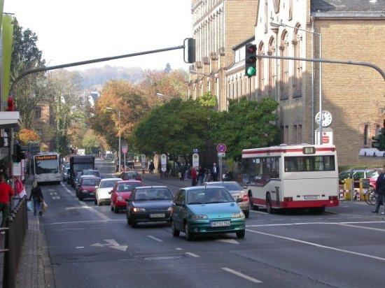   Bildquelle: Stadtverwaltung Marburg