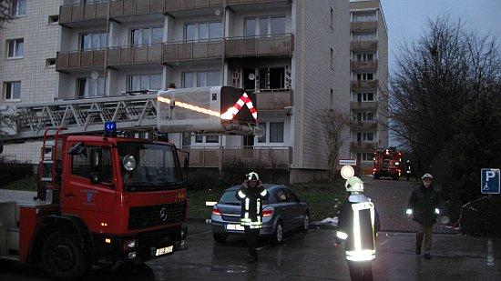 | Bildquelle: Polizei/Müller