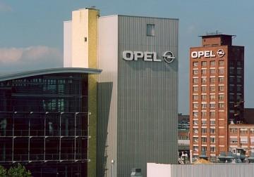   Bildquelle: Opel