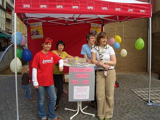 | Bildquelle: SPD