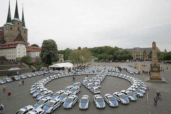 | Bildquelle: Opel/GM