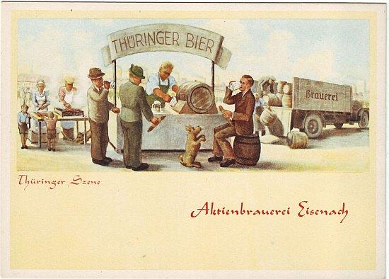   Bildquelle: Archiv Büttner