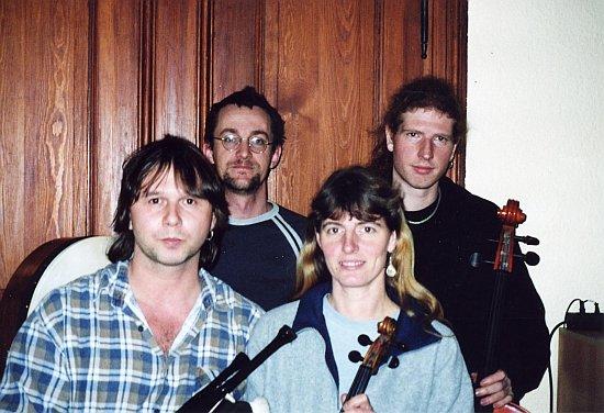 | Bildquelle: Band
