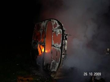 | Bildquelle: Stadtverwaltung/Feuerwehr