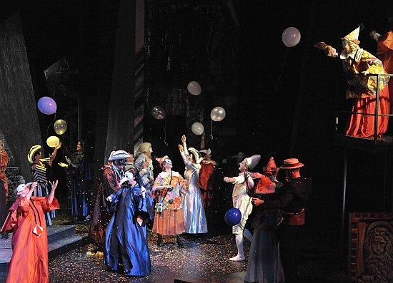 | Bildquelle: Theater