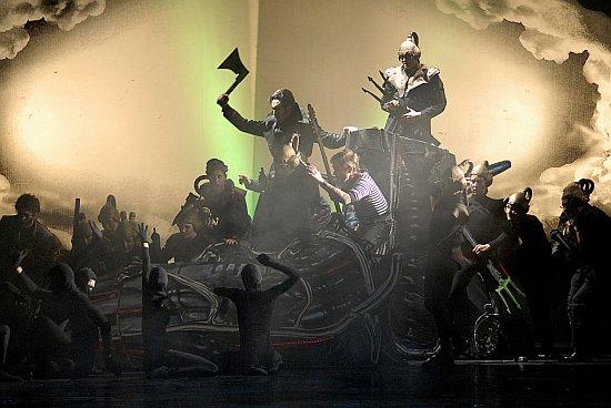   Bildquelle: Theater/Carola Hölting