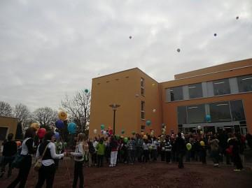 | Bildquelle: Wartburgschule