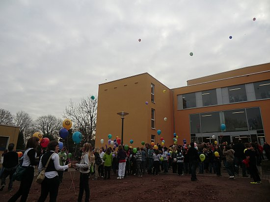   Bildquelle: Wartburgschule