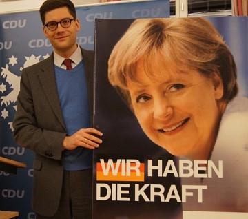 | Bildquelle: CDU
