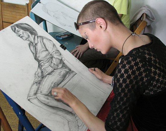 | Bildquelle: Jugendkunstschule