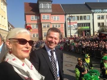   Bildquelle: CDU Eisenach