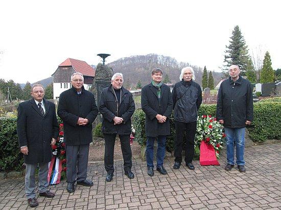 | Bildquelle: SPD Eisenach