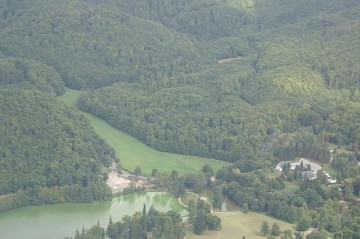   Bildquelle: Luftbild Nordian Renner