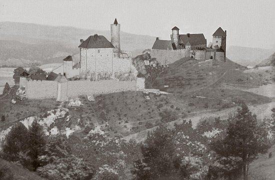 | Bildquelle: Brandenburgverein