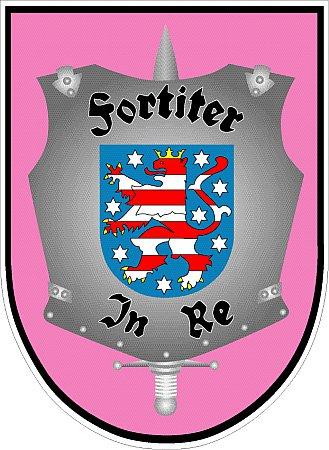 | Bildquelle: Bundeswehr Panzerbataillon 393