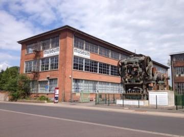   Bildquelle: Eisenach