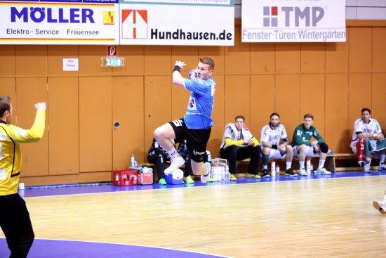   Bildquelle: THSV Eisenach