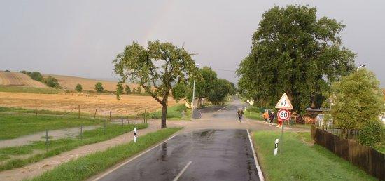   Bildquelle: Stadt Eisenach