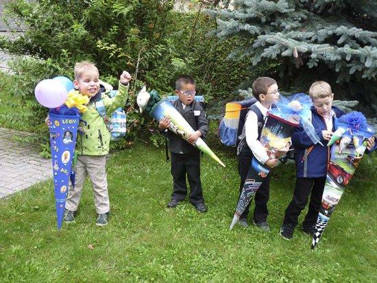 | Bildquelle: Diako Kinder- und Jugendhilfe gem. GmbH