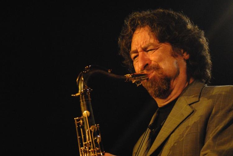| Bildquelle: Jazzclub Eisenach