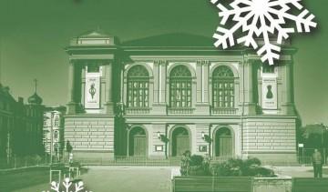  Bildquelle: Landestheater Eisenach