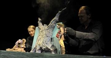 | Bildquelle: Theater Meiningen