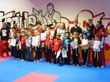   Bildquelle: Kampfsportschule Berk