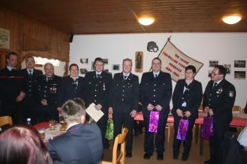 | Bildquelle: Feuerwehr Mosbach