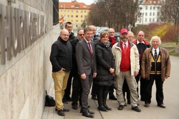 | Bildquelle: CDU (Raymond Walk)
