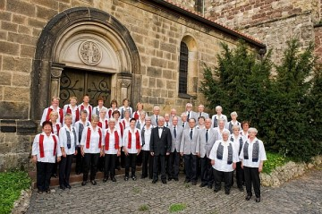 | Bildquelle: Kammermusik der Wartburgstadt e. V.