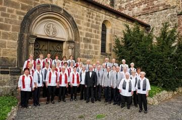   Bildquelle: Kammermusik der Wartburgstadt e. V.