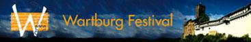   Bildquelle: Wartburg Festival
