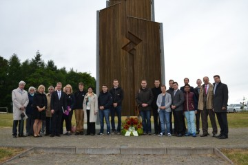 | Bildquelle: Jungen Union Wartburgregion